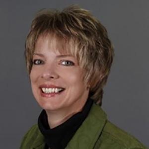 Amy Tankovich
